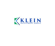 Klein Investment Group Logo - Entry #145