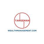Tangemanwealthmanagement.com Logo - Entry #308
