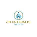 Zircon Financial Services Logo - Entry #263
