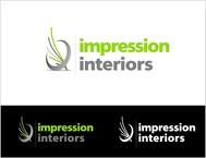 Interior Design Logo - Entry #201