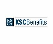 KSCBenefits Logo - Entry #327