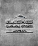Alaska's Quality Choice Logo - Entry #117