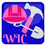 WIC Logo - Entry #138
