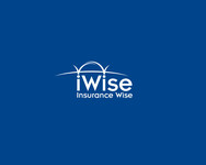iWise Logo - Entry #525