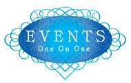 Events One on One Logo - Entry #170