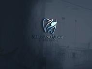 Sleep and Airway at WSG Dental Logo - Entry #75