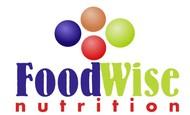 Logo for a nutrition company - Entry #138