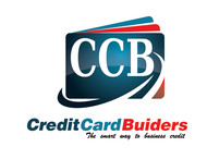 CCB Logo - Entry #45