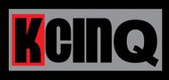 K-CINQ  Logo - Entry #222