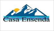 Casa Ensenada Logo - Entry #95