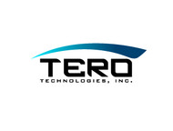 Tero Technologies, Inc. Logo - Entry #188