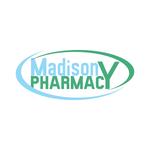 Madison Pharmacy Logo - Entry #29