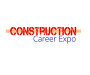 Construction Career Expo Logo - Entry #6