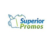 Superior Promos Logo - Entry #118