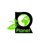 R Planet Logo design - Entry #54