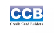 CCB Logo - Entry #48