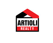 Artioli Realty Logo - Entry #78