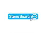 StoneSearch.com Logo - Entry #43