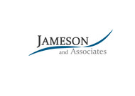 Jameson and Associates Logo - Entry #123