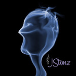 JStonz Logo - Entry #14
