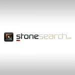 StoneSearch.com Logo - Entry #55