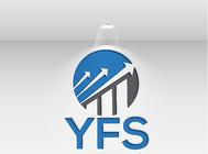 YFS Logo - Entry #156