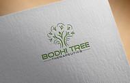 Bodhi Tree Therapeutics  Logo - Entry #55