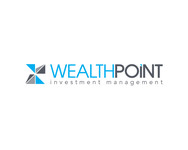 WealthPoint Investment Management Logo - Entry #181