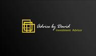 Advice By David Logo - Entry #28