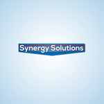 Synergy Solutions Logo - Entry #110