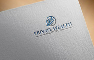 Private Wealth Architects Logo - Entry #62