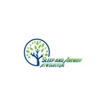 Sleep and Airway at WSG Dental Logo - Entry #58