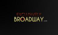 ExclusivelyBroadway.com   Logo - Entry #131