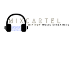 MIXCARTEL Logo - Entry #27