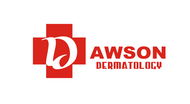 Dawson Dermatology Logo - Entry #14