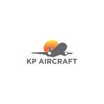 KP Aircraft Logo - Entry #550