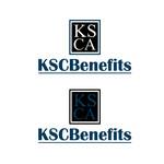 KSCBenefits Logo - Entry #146