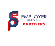 Employer Service Partners Logo - Entry #92