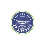 KP Aircraft Logo - Entry #46