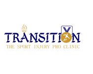Transition Logo - Entry #15