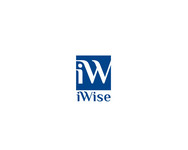 iWise Logo - Entry #636