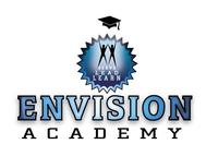 Envision Academy Logo - Entry #85