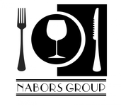 Nabors Group Logo - Entry #56