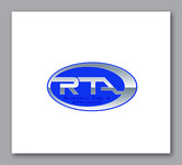 Roswell Tire & Appliance Logo - Entry #33