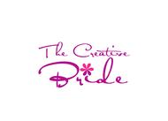 The Creative Bride Logo - Entry #8