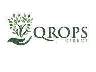 QROPS Direct Logo - Entry #143