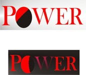 POWER Logo - Entry #194