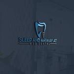 Sleep and Airway at WSG Dental Logo - Entry #536