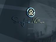 Surefire Wellness Logo - Entry #181