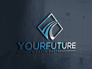 YourFuture Wealth Partners Logo - Entry #465